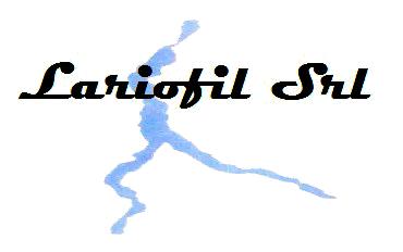 Lariofil Srl - Filati tinti e greggi - Capiago Intimiano